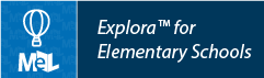explora-for-elementary-schools-button-240