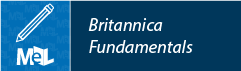britannica-learning-zone-button-mel-240