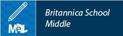 britannica-school-middle-button-mel-240