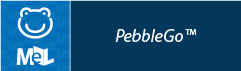 pebblego-button-mel-240