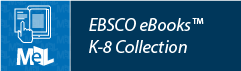 EBSCO-ebooks-K-8-Collection-button-240